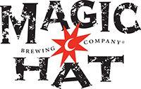#MagicHat #BrewDo