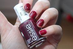 Essie Taking Center Stage - Fall 2015 collection – doormariska.nl