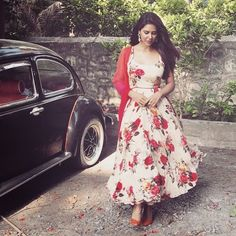 punjabi suits from movies - Google Search