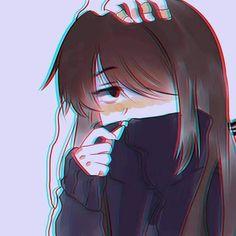 69 Ideas for illustration art love couple kawaii Anime Neko, Kawaii Anime Girl, Otaku Anime, Kawaii Art, Fan Art Anime, Anime Art Girl, Anime Love Couple, Cute Anime Couples, Dark Anime