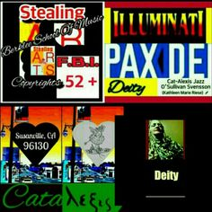 catalexisjazz_political.artist@yahoo.co.uk