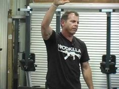 Tony Blauer - The Cycle of Behavior (Part 1) - Youtube
