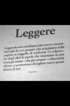 Read *.*