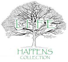 Carpet Brands, Symbols, Peace, Logos, Collection, Design, Art, Art Background, Logo