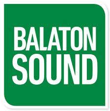#Balaton Sound #Hungary