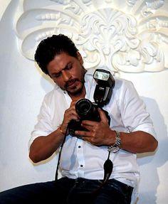 SRK ^_^