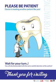 Best dental posters in india, dental clinic posters in India, affordable dental posters and stationery in India Dental Office Decor, Dental Office Design, Dental Health, Dental Care, Dental Wallpaper, Dental Posters, Food Posters, Dental Images, Best Dental Implants