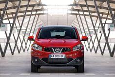 New Nissan Qashqai Deals New Nissan, Nissan Qashqai, Bike Reviews, Latest Cars, Diesel Engine, Motor Car, Subaru, Volvo, Jaguar