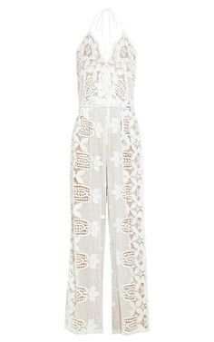 Keeping up with Kendall: 19 Takes on Her Signature Jumpsuit – Vogue