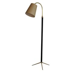 Brass arc lamp with marble base modern floor lamps floor lamp and brass arc lamp with marble base modern floor lamps floor lamp and marbles aloadofball Image collections