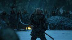 Game of Thrones Movie