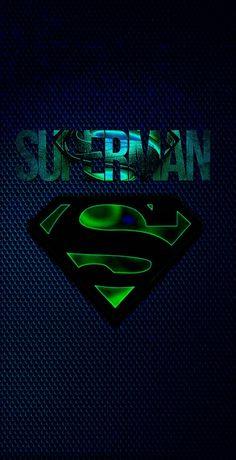 Logo Superman, Superman Art, Superman Wallpaper, Marvel Wallpaper, Superman And Superwoman, Apple Logo Wallpaper Iphone, Android Theme, Design Comics, Batcave