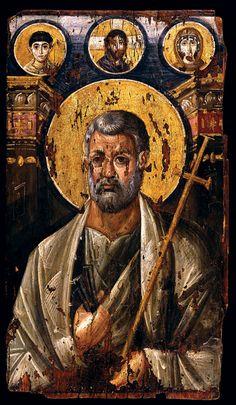 Image result for синајске иконе