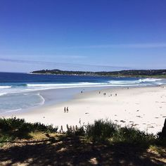 Best beach on the west coast 🙌🏼 #wcvexplores #california #centralcalifornia #centralcoast #carmelcalifornia #scenery #travel #beach #carmelbythesea #westcoast #bestcoast #carmellocals #montereybaylocals - posted by Wednesday's Child Vintage https://www.instagram.com/wednesdays__child - See more of Carmel By The Sea, CA at http://carmellocals.com