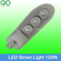 Cheap lamp light kit, Buy Quality lamp frame directly from China light emitting diode lamp Suppliers:    If you want same type120W Street light high voltage 85-265VAC      ,please click the link as below: