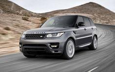 #Rangerover #Sport disponible à la location sur: http://www.sixt.fr/vehicules/?utm_source=pinterest&utm_medium=smo&utm_campaign=board_nos_voitures