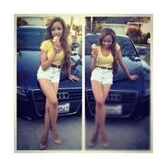 tinashe kachingwe instagram