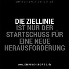 motivational zitate sportler bolzano - photo#1