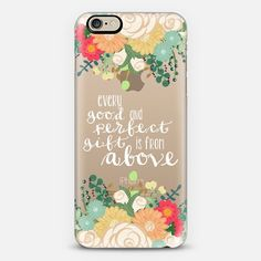 @casetify sets your Instagrams free! Get your customize Instagram phone case at casetify.com! #CustomCase Custom Phone Case   Casetify   Graphics   Typography   Transparent    The Olive Tree