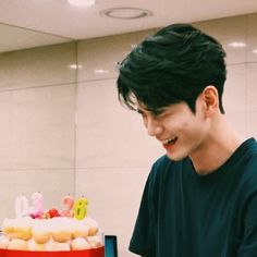 Ong Seung Woo, My Cup Of Tea, Kdrama, Crushes, In This Moment, Kpop, Cheating, Baby, Celebrities