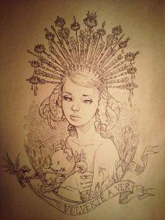Chiara_Bautista_beautifulbizarre (18)