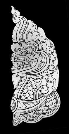 Khmer-graphics5.jpg (600×1157)