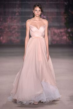 Beautiful Gowns, Beautiful Outfits, Elegant Dresses, Pretty Dresses, Bridal Gowns, Wedding Gowns, Evening Dresses, Prom Dresses, Style Couture