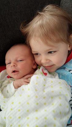 Photos Facebook bébés et familles du mois,  17 mai 2015