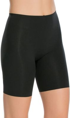 3d9f972b6f2a5 Spanx Shape My Day Girl Shorts  Shape Spanx Day