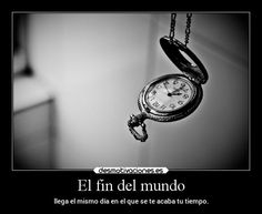 Accessories, Frases, End Of The World, Falling Out Of Love, Jewelry Accessories