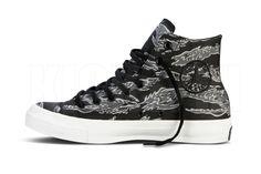 converse-kicks-hi-tiger-camo-3