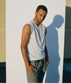 This man is so fine like <3<3<3