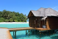 Something about #Maldives - coming soon - #hdliveviews #prestonvideo #vacations  #travelscouts