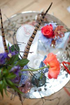 Wedding Workshop mit Carmen und Ingo Photography http://www.hochzeitswahn.de/hochzeitstrends/wedding-workshop-mit-carmen-und-ingo-photography/ #wedding #inspiration #flowers