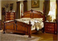 Sweet Tuscan Bedroom Furniture Design Home Designing Ideas Tuscan Style Bedrooms, Tuscan Bedroom, Tuscan Style Homes, Tuscan House, Design Exterior, Interior Design, Tuscany Decor, Romantic Bedroom Decor, Tuscan Design