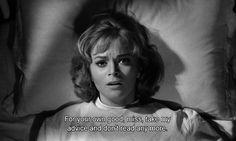 La ragazza che sapeva troppo (a.k.a. The Girl Who Knew Too Much) (Mario Bava, 1963)
