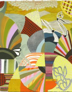 Sarajo Frieden   The Ordinary is often Extraordinary inspiration