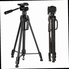 54.26$  Buy now - http://ali23a.worldwells.pw/go.php?t=32744575878 - Professional Extendable Travel Photography Camera Tripod Aluminum alloy Photo Tripod For Nikon Sony Pentax Canon DSLR Camera