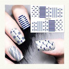Nails Fashions