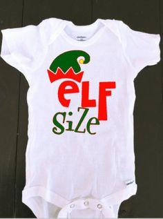 1feea22569f8ad Gucci shirt