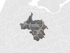 Home | Utrecht10 Netherlands, World, Home, The Nederlands, The Netherlands, Ad Home, The World, Homes, Holland