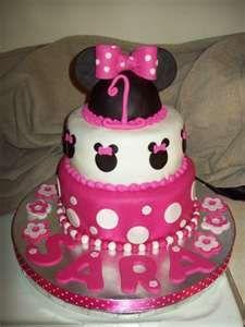 ... Cakes, Cakes Cupcakes, Decorated Cakes, Princess Cakes, Birthday Cakes