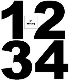 1_4.gif (525×604)