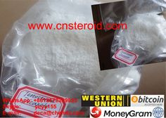 Testosterone Decanoate CAS No.: 5721-91-5 Assays: 98.81% Quality Standards: BP2005 Appearance: White crystalline powder Classic Popular Anabolic steroid Testosterone decanoate steroid raws Testosterone decanoate oil liquid Testosterone decanoate bodybuilding Test decanoate vs enanthate Testosterone decanoate vc deca durabolin Testosterone decanoate half life Testosterone decanoate cycle Testosterone decanoate side effects Testosterone decanoate reviews E-mail:  deca@chembj.com Mob