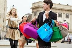 Save my Bag <3  Best bag of summer 2015  www.shopviaroma1.com info@shopviaroma1.com #bag #savemybag #fashion #summer