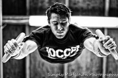 Leverich @ OCCF - Simply Perfection Photography