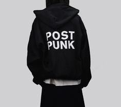 #Undergroundshoe #Undergroundshoes #Undergroundlondon #8berwickstreet #Underground_halfmoon #hoodie #jacket