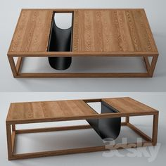 Varaschin table