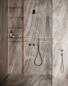 Bathroom Goals, Bathroom Spa, Bathroom Toilets, Modern Bathroom, Master Bathroom, Washroom, Bathroom Design Luxury, Bathroom Design Small, Restroom Design