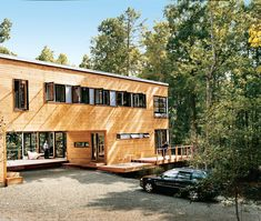 Resolution: 4 Architecture: Dwell Design Home Invitational for prefab homes under $200,000
